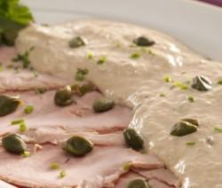vitello tonato jamie oliver