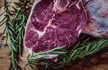 hoe biefstuk bakken