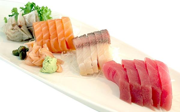 tonijnbiefstuk